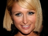 paris-hilton-t-mobile-sidekick-lx-launch-event-in-hollywood-15