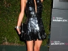 paris-hilton-t-mobile-sidekick-lx-launch-event-in-hollywood-16