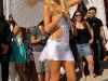 paris-hilton-the-bandit-launch-party-in-malibu-01