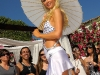paris-hilton-the-bandit-launch-party-in-malibu-06