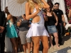 paris-hilton-the-bandit-launch-party-in-malibu-11