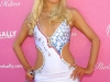 paris-hilton-the-bandit-launch-party-in-malibu-12
