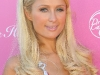 paris-hilton-the-bandit-launch-party-in-malibu-18