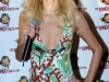 paris-hilton-the-bongo-virus-press-conference-in-sydney-03