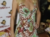 paris-hilton-the-bongo-virus-press-conference-in-sydney-04