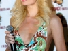 paris-hilton-the-bongo-virus-press-conference-in-sydney-05