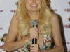 paris-hilton-the-bongo-virus-press-conference-in-sydney-06