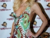 paris-hilton-the-bongo-virus-press-conference-in-sydney-10