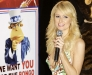 paris-hilton-the-bongo-virus-press-conference-in-sydney-11