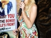 paris-hilton-the-bongo-virus-press-conference-in-sydney-12