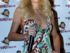 paris-hilton-the-bongo-virus-press-conference-in-sydney-13