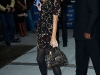 paris-hilton-visits-late-show-with-david-letterman-in-new-york-city-02