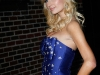 paris-hilton-visits-late-show-with-david-letterman-in-new-york-city-03