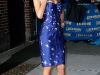 paris-hilton-visits-late-show-with-david-letterman-in-new-york-city-04