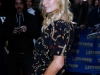 paris-hilton-visits-late-show-with-david-letterman-in-new-york-city-05