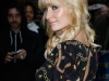 paris-hilton-visits-late-show-with-david-letterman-in-new-york-city-06