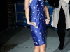 paris-hilton-visits-late-show-with-david-letterman-in-new-york-city-07