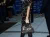 paris-hilton-visits-late-show-with-david-letterman-in-new-york-city-09