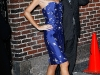 paris-hilton-visits-late-show-with-david-letterman-in-new-york-city-10