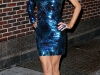 paris-hilton-visits-the-late-show-with-david-letterman-in-new-york-2-01