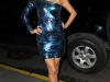 paris-hilton-visits-the-late-show-with-david-letterman-in-new-york-2-03
