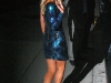 paris-hilton-visits-the-late-show-with-david-letterman-in-new-york-2-07