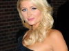 paris-hilton-visits-the-late-show-with-david-letterman-in-new-york-2-08