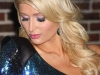 paris-hilton-visits-the-late-show-with-david-letterman-in-new-york-2-10