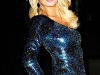 paris-hilton-visits-the-late-show-with-david-letterman-in-new-york-2-11