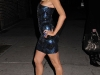 paris-hilton-visits-the-late-show-with-david-letterman-in-new-york-2-16