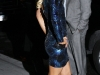 paris-hilton-visits-the-late-show-with-david-letterman-in-new-york-2-18