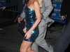 paris-hilton-visits-the-late-show-with-david-letterman-in-new-york-2-19