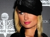 paris-hilton-wasted-space-rock-club-grand-opening-in-las-vegas-01