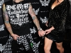 paris-hilton-wasted-space-rock-club-grand-opening-in-las-vegas-02