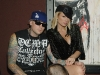 paris-hilton-wasted-space-rock-club-grand-opening-in-las-vegas-03