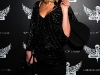paris-hilton-wasted-space-rock-club-grand-opening-in-las-vegas-04