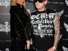paris-hilton-wasted-space-rock-club-grand-opening-in-las-vegas-05
