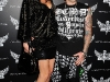 paris-hilton-wasted-space-rock-club-grand-opening-in-las-vegas-07