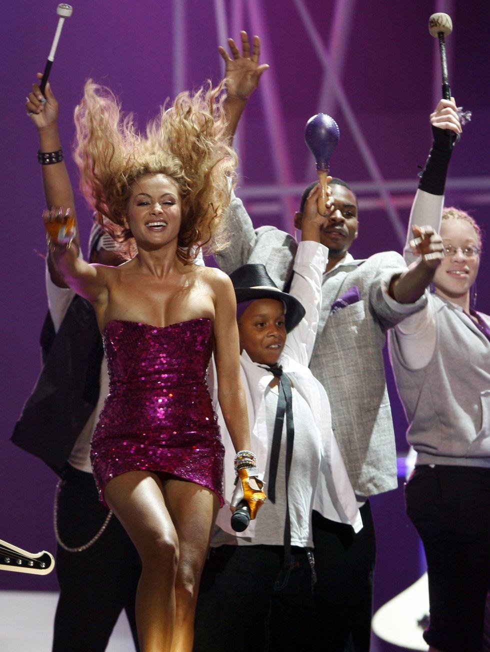 paulina-rubio-at-the-2009-billboard-latin-music-awards-01