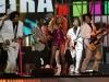 paulina-rubio-at-the-2009-billboard-latin-music-awards-02