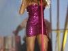 paulina-rubio-at-the-2009-billboard-latin-music-awards-11