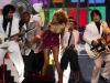 paulina-rubio-at-the-2009-billboard-latin-music-awards-15