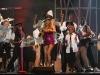 paulina-rubio-at-the-2009-billboard-latin-music-awards-16