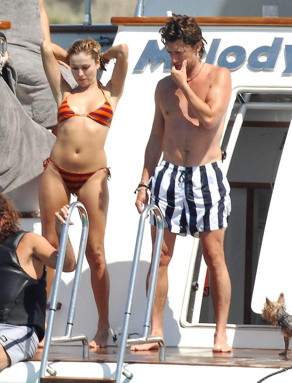 paulina-rubio-bikini-candids-on-a-yacht-in-ibiza-01