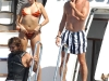 paulina-rubio-bikini-candids-on-a-yacht-in-ibiza-07