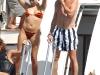 paulina-rubio-bikini-candids-on-a-yacht-in-ibiza-08
