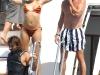 paulina-rubio-bikini-candids-on-a-yacht-in-ibiza-13