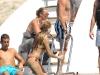 paulina-rubio-bikini-candids-on-a-yacht-in-ibiza-14