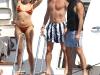paulina-rubio-bikini-candids-on-a-yacht-in-ibiza-15