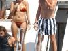 paulina-rubio-bikini-candids-on-a-yacht-in-ibiza-18